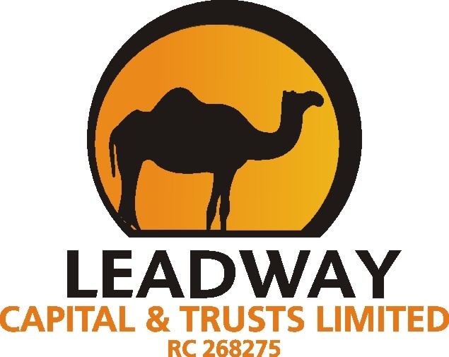 Leadway Com Mail: Leadway Assurance Company Limited